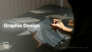 Read more about the article Graphic Design
